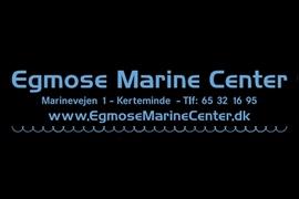 Egmose Marine Center