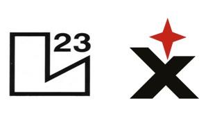 L23 og Express